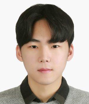 Taigyu Joo