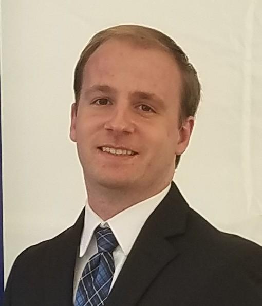 Eric Thomas Hahnert
